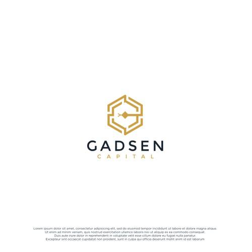 Gadsden Capital