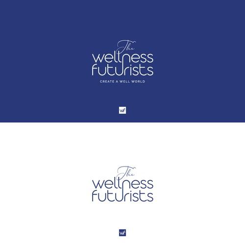 The Wellness Futurists