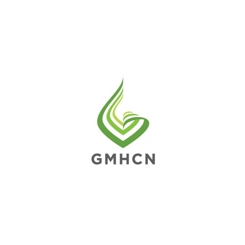 GMHCN