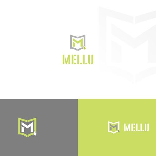 Mellu logo