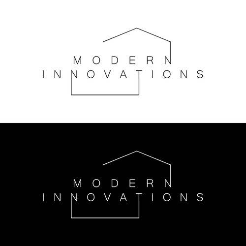 MODERN INNOVATIONS
