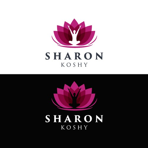 Sharon Koshy