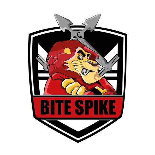 bite spike