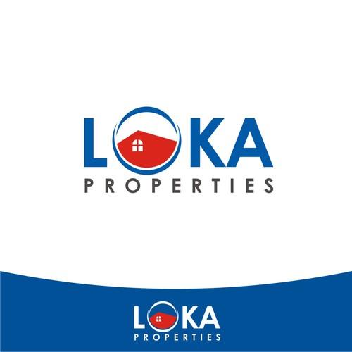 Loka Properties