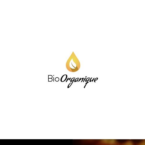 BioOrganique