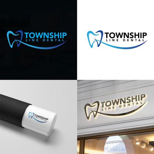 Dental Township Line