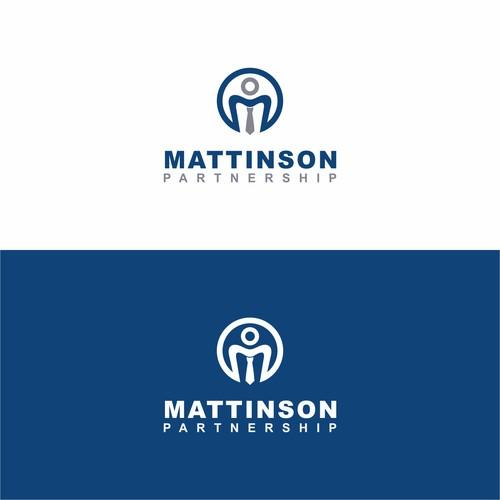 MATTINSON