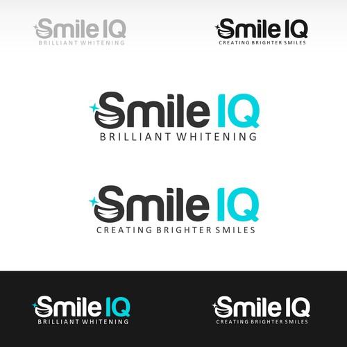 Smile IQ