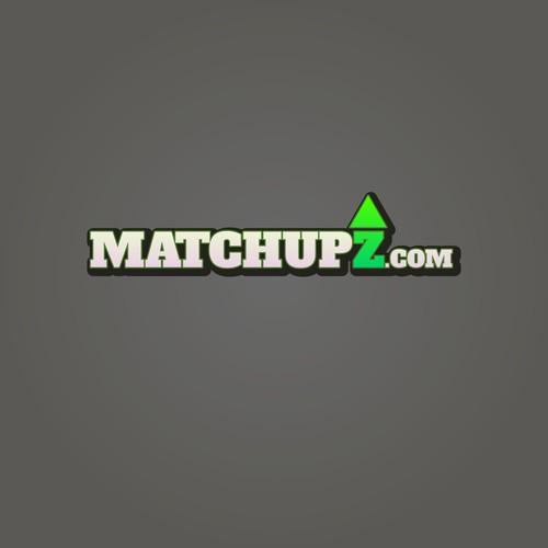 matchupZ