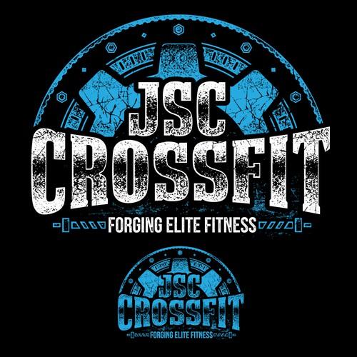 JSC CROSSFIT