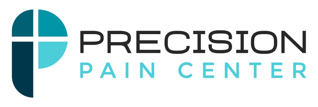 Need a logo for our new pain management medical practice