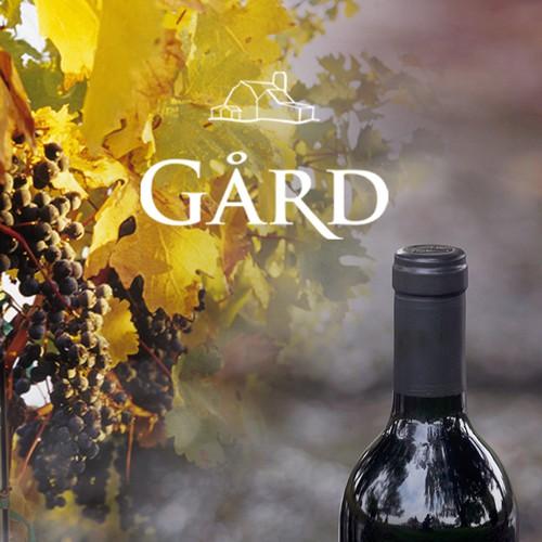 Resize Wine Ad