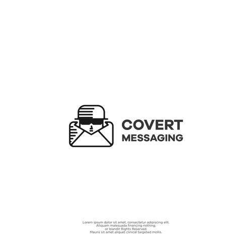 Covert Messaging