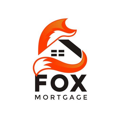 Fox Mortgage