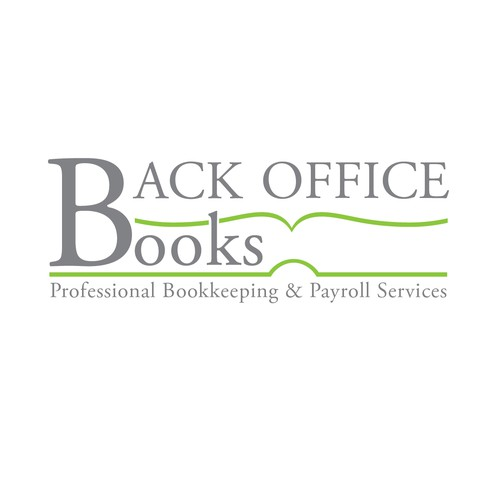 Logo for Back Office Books