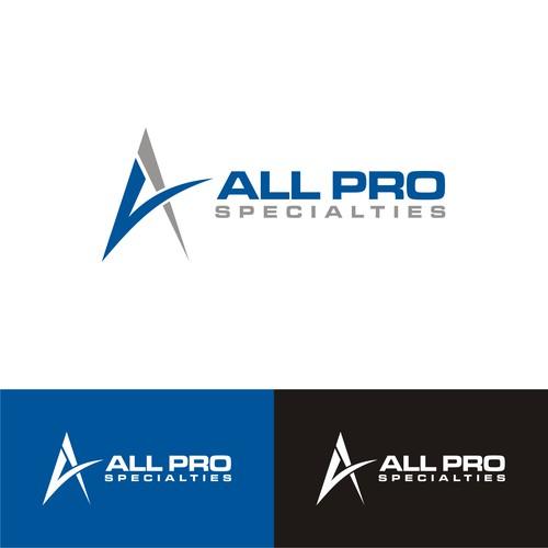 All Pro Specialties