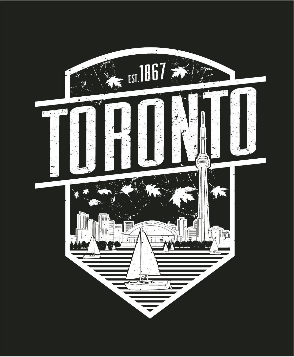 Freedom Clothing Toronto