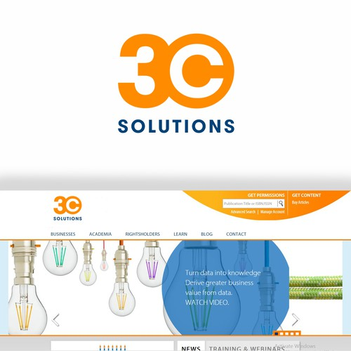 3C Solutions