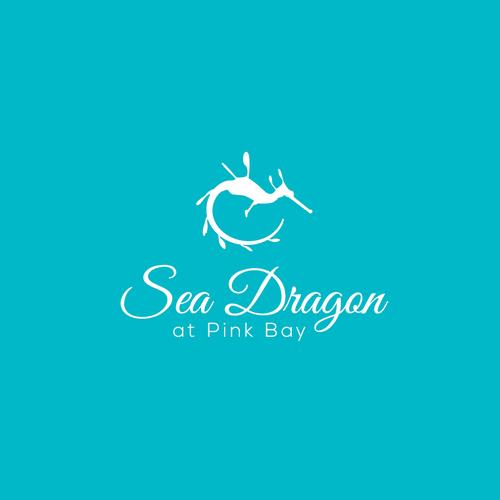 Logo for Sea Dragon