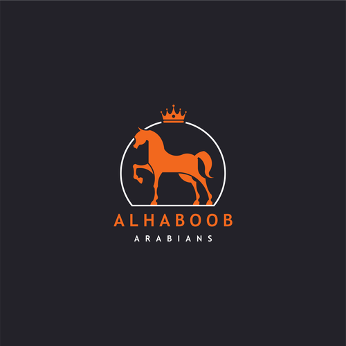ALHABOOB ARABIANS