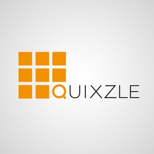 Quixzle