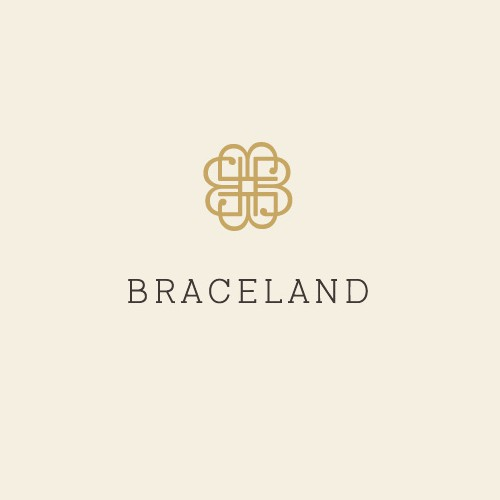 Create Logo for Accessories Brand