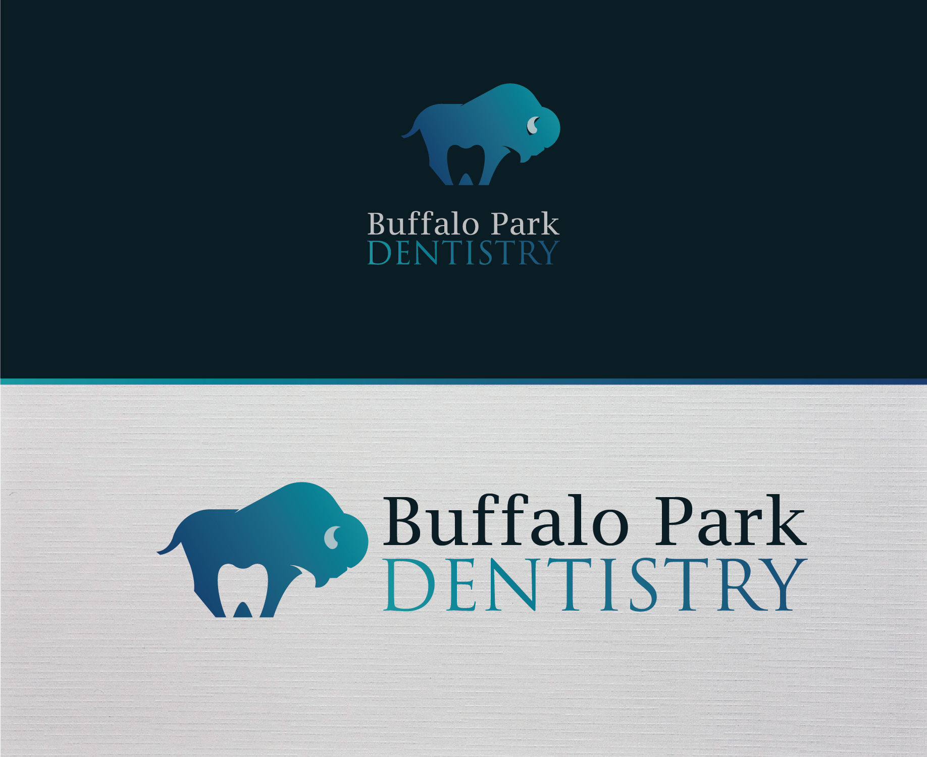 New Dental Practice needs logo!