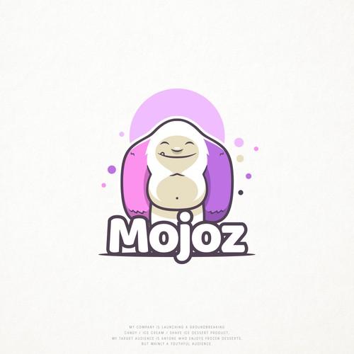 Mojoz