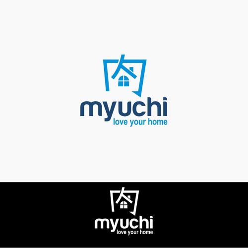 New logo wanted for Myuchi
