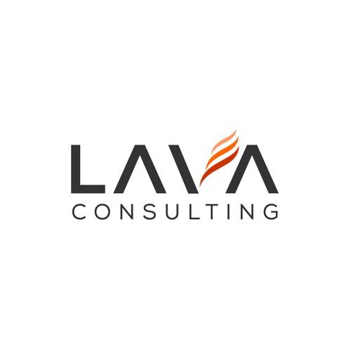 Lava Consulting