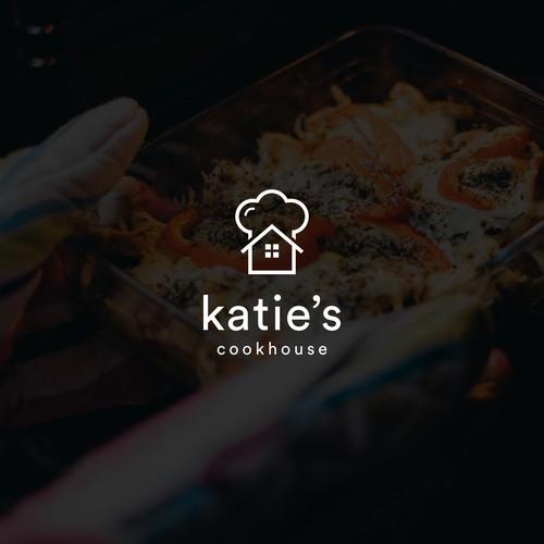 katie's cookhouse