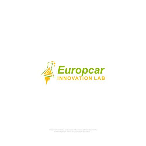 Europcar - Innovation Lab, by sheila.struyck