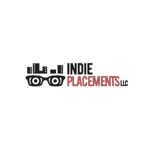 Logo for Indie Placements