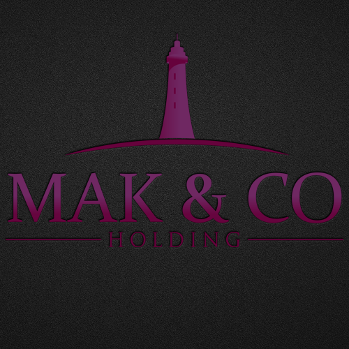 holding / investment company