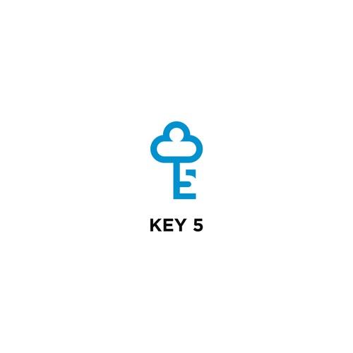 key 5