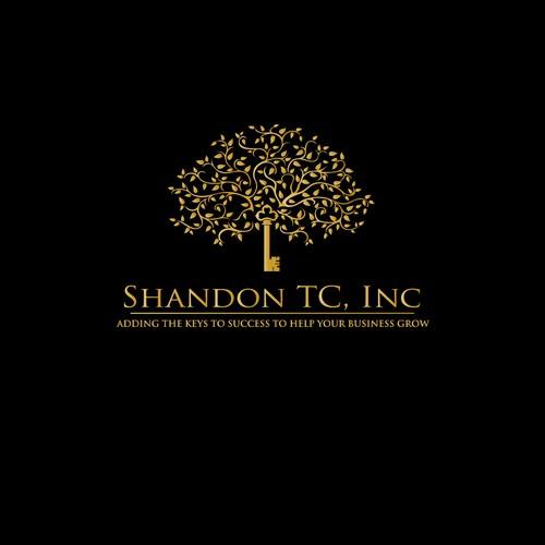 Shandon TC