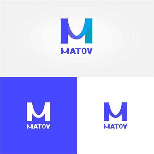 Matov