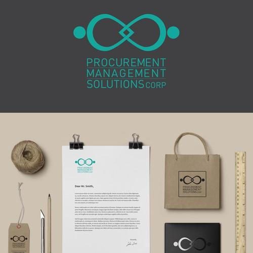 Creative Cutting Edge Designers For Unique Logo! PMSC
