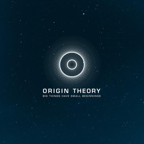 Origin Theory