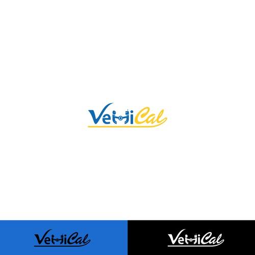 VEHICAL