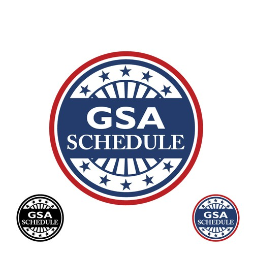 Help Federal Schedules, Inc. with a new badge for websites