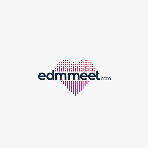 EDMMEET.COM