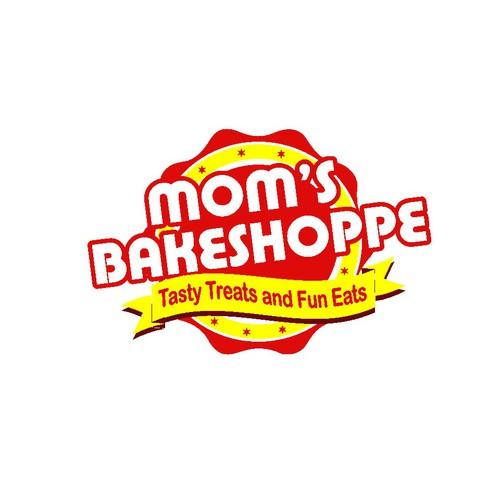Mom's Bakeshoppe