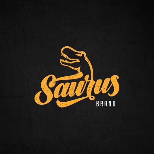 Saurus Brand