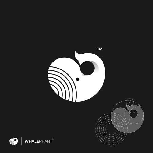 Whalephant