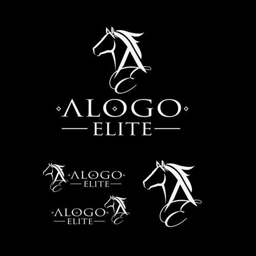 ALOGO ELITE