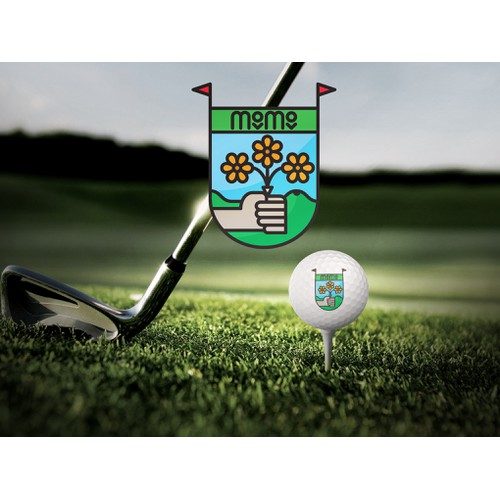 Momo golf