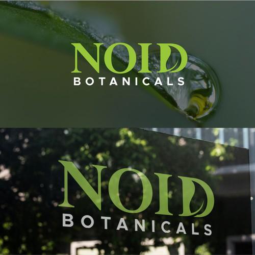 Noid Botanicals