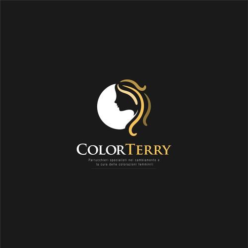 ColorTerry