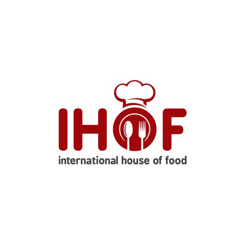 Ihof winners